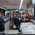 Record Store Day 2015 - Disco 100