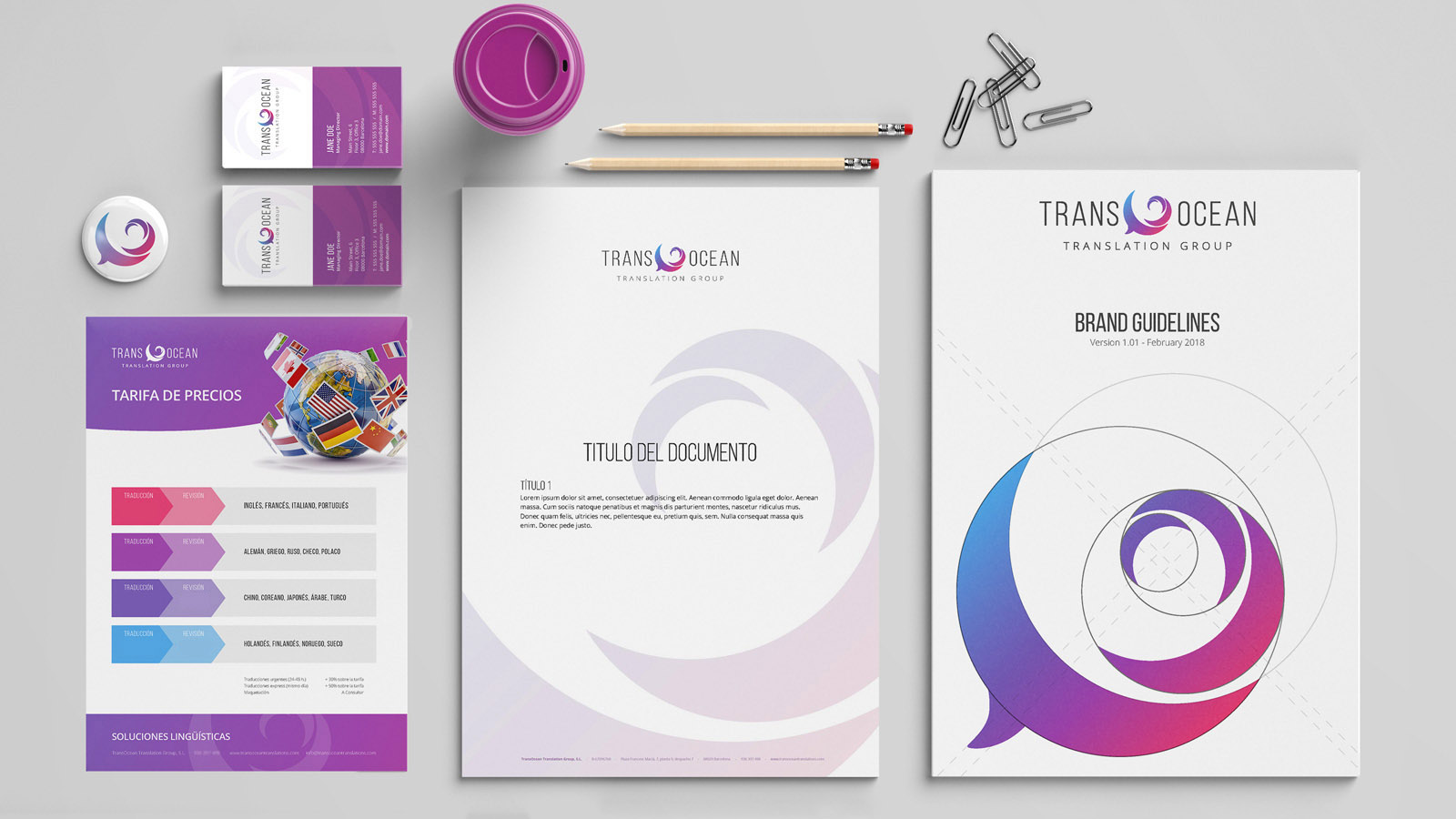 transoceantranslations-branding-new